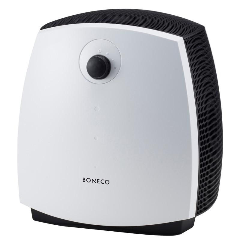 BONECO 2055W
