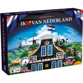 Ik Hou Van Nederland