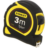 Stanley Rolmaat 0-30-687 3 meter