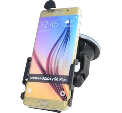Haicom Autohouder Samsung Galaxy S6 Edge Plus
