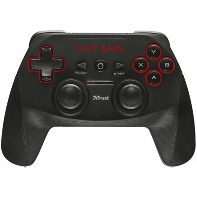 Image of GXT 545 Wireless gamepad
