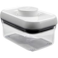 OXO Good Grips POP Container Rechthoek 0,5 liter