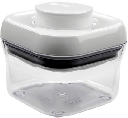 OXO Good Grips POP Container Vierkant 0,3 liter