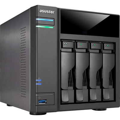 Image of Asustor AS5004T