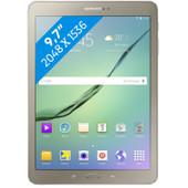 Samsung Galaxy Tab S2 9.7'' 32GB Goud