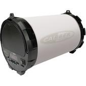 Caliber HPG507BT Wit