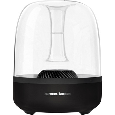 Image of harman kardon Aura Plus Black-EMEA