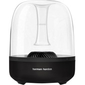 Harman Kardon Aura Plus Zwart