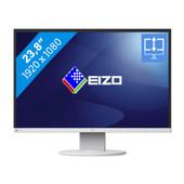 Eizo FlexScan EV2450-WT