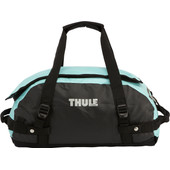 Thule Chasm 27L Aqua - XS