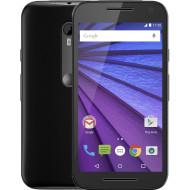 Motorola Moto G 4G (Gen 3) 16 GB Zwart