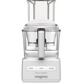 Magimix Compact 3200 XL wit