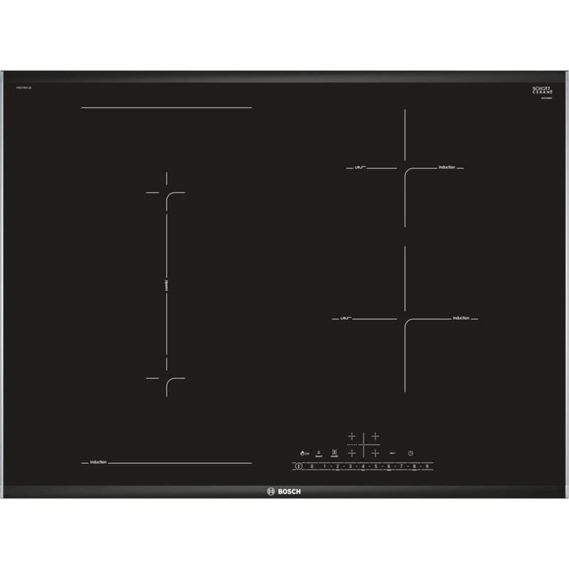 Bosch PVS775FC1E