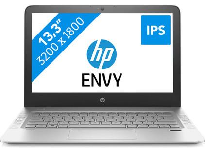 HP Envy 13-d131nd