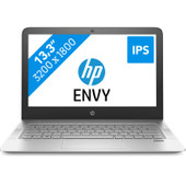 HP Envy 13-d099nb Azerty
