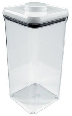 OXO Good Grips POP Container Vierkant 5,2 liter