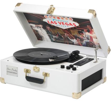 Ricatech EP1970