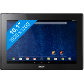 Acer Iconia One 10 A3-A30