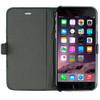 iMoshion Kaleto Book Case Apple iPhone 6/6s Zwart