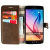 Moyland 2 in 1 Wallet Case Galaxy S6 - 4