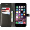 Kaleto 2 in 1 iPhone 6 Plus/6s Plus - 4