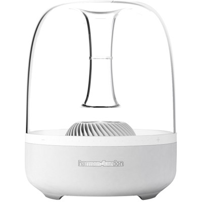 Image of harman kardon Aura Plus White-EMEA
