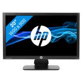 HP ProDisplay P202