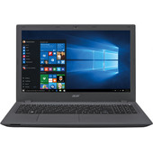 Acer Aspire E5-573-31LN Azerty