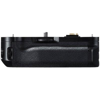 Image of Fuji VG-XT1 Batterijgrip