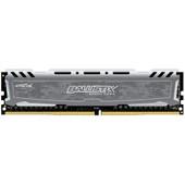 Crucial Ballistix Sport LT 4 GB DIMM DDR4-2400
