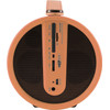 HPG410BT Oranje - 2