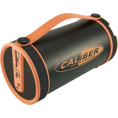 Image of Caliber HPG410BT Oranje