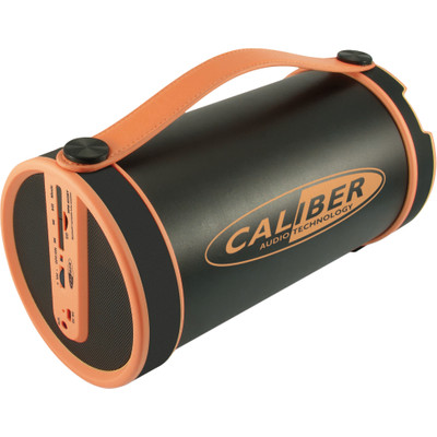 Image of Caliber HPG410BT Oranje
