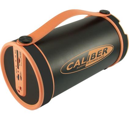 Caliber HPG410BT Oranje