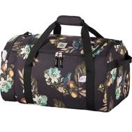 Dakine Womens EQ Bag 51L Hula