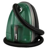 Nilfisk Select Classic Green