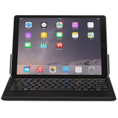 Zagg Messenger Keyboard iPad Pro 12,9 inch Qwerty
