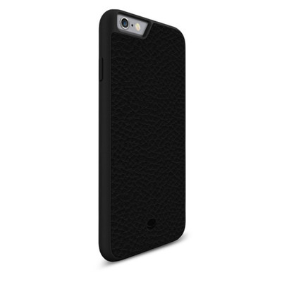 Image of Beyzacases Maly Back Cover Apple iPhone 6/6s Zwart