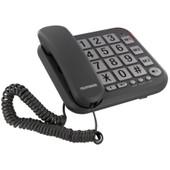 Telefunken TF 401