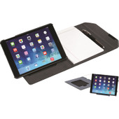 Fellowes MobilePro Series Deluxe Folio iPad Mini 1/2/3