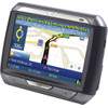 Alle accessoires voor de Acer p610 Europa