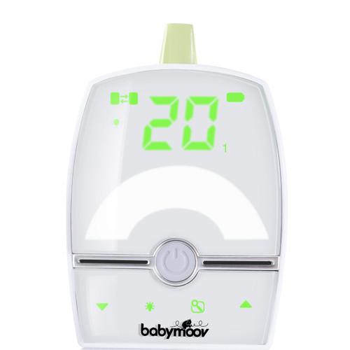Babymoov Premium Uitbreidingsunit