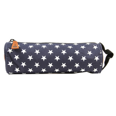 Image of Mi-Pac Pencil Case All Stars Navy