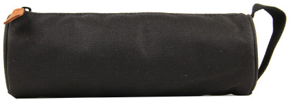 Mi-Pac Pencil Case Classic Black
