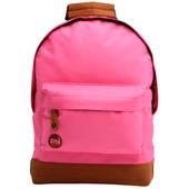 Mi-Pac Mini Classic Hot Pink