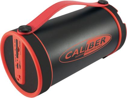 Caliber HPG410BT Rood