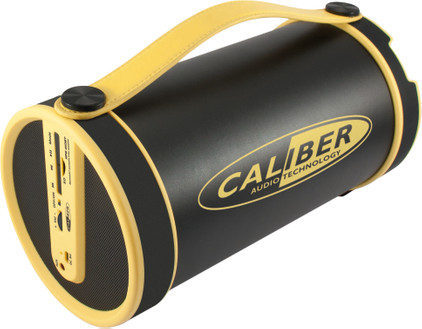 Caliber HPG410BT Geel