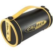 Caliber HPG410BT Geel