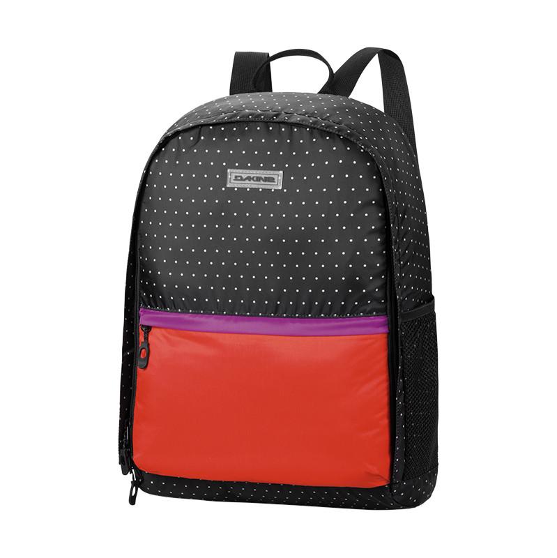 Dakine Women's Stashable Backpack 20L Pop