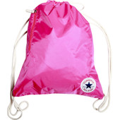 Converse Core Poly Tote Plastic Pink